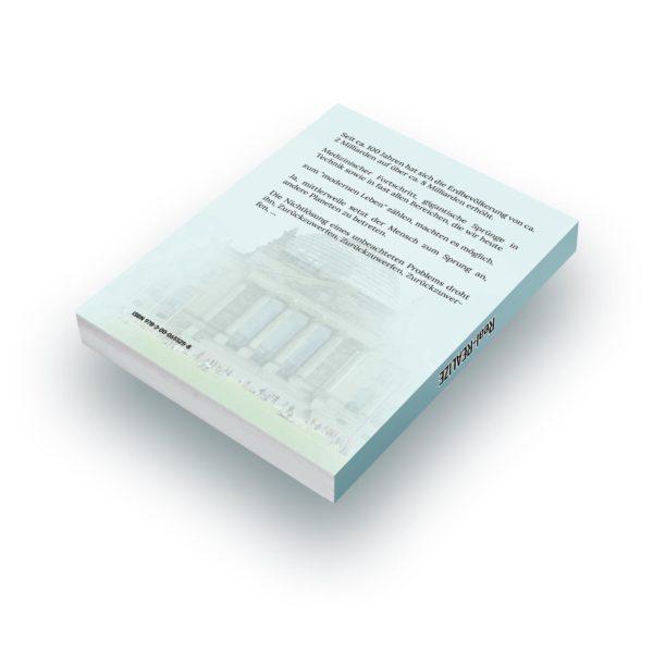 Buch-Rückseite-Neue-Erkenntnisse-umsetzen
