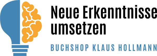 Logo-Onlineshop-Klaus-Hollmann